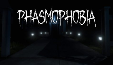 Phasmophobia: Pros and Cons