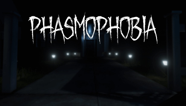 Phasmophobia%3A+Pros+and+Cons