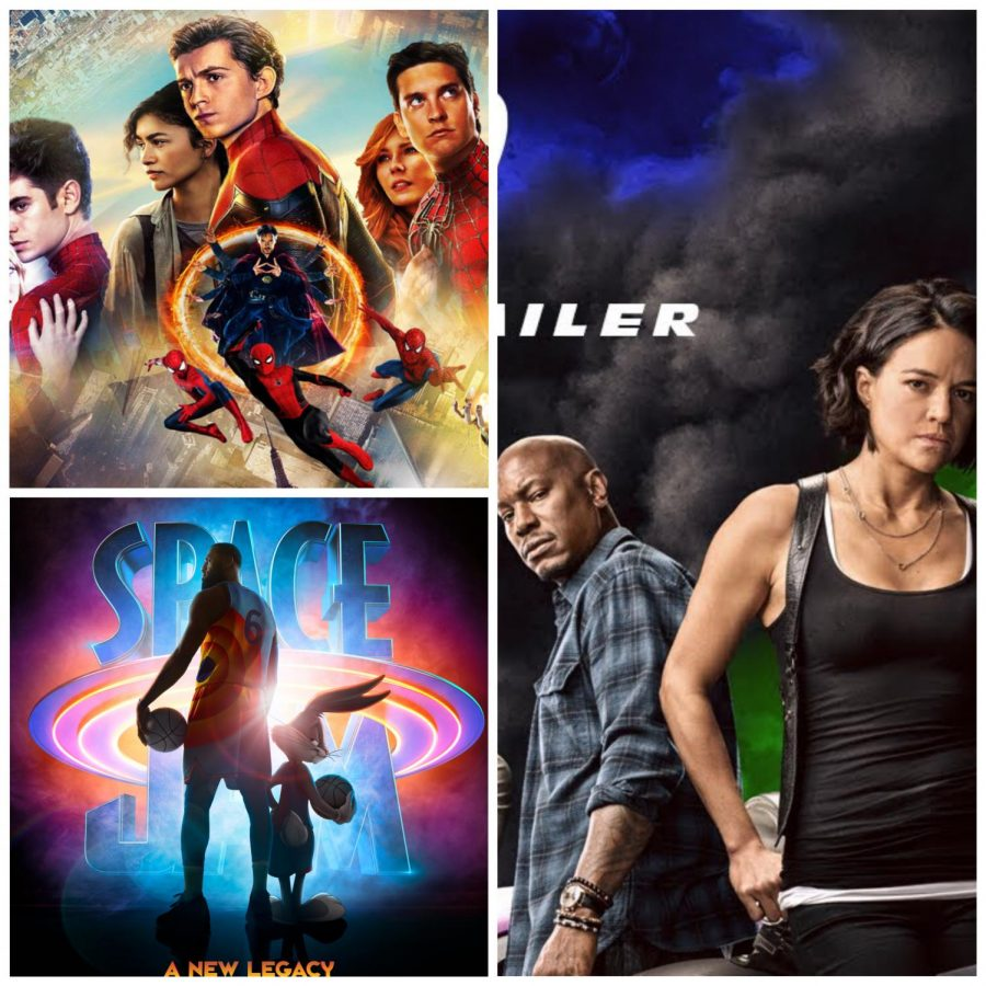 TOP+3+MOVIES+FOR+2021