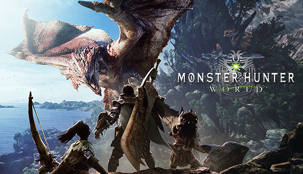 Monster Hunter World: is it worth playing in 2021?