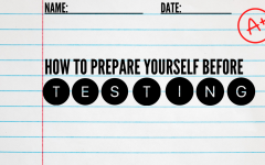 How to Prepare for Testing