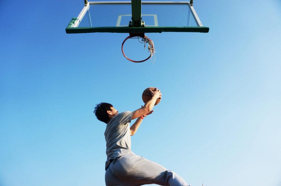 Sports and How They Can Impact Teens