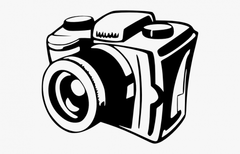 camera feature image to photography article